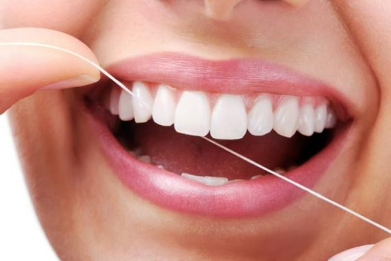 https://vedental.cl/wp-content/uploads/2016/10/flossing-570x380.jpg